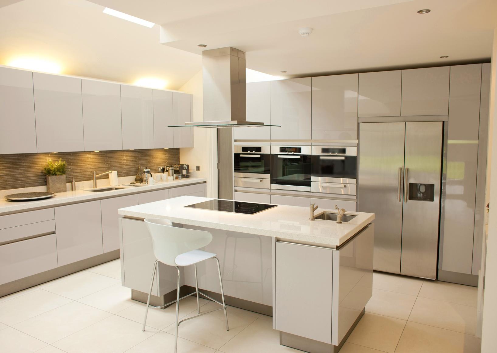 Canary kitchen muebles de cocina armarios y reformas en for Cocinas xey en tenerife