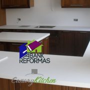 SOLID SURFACE TENERIE